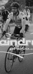 Nicolas Bodin - Etape du Tour 2014 - 17 Tournants