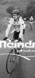 Nicolas Bodin - Etape du Tour 2014 - 2 - 17 Tournants