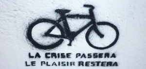 Copyright Carfree -La-crise-passera - 17 Tournants