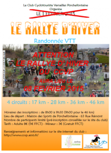 Copyright CCVP - rh-2015-affiche - 17 Tournants