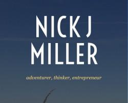 nickjmiller.com