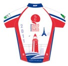 opyright Paris-Brest-Paris - Logo Maillot - 17 Tournants