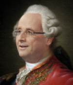 Copyright Contrepoint - Hollande-Louis-XVI-majesté - 17 Tournants