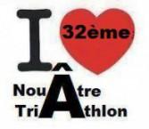 Copyright Nouâtre Triathlon - logo - 17 Tournants