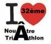 Copyright Nouâtre Triathlon - logo - 17 Tournants