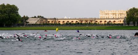 Copyright Triathlete -Versailles_m - 17 Tournants