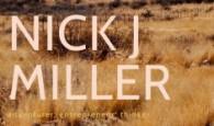 Copyright Nickjmiller - 17 Tournants