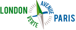 Copyright avenuevertelondonparis - logo