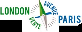 Copyright avenuevertelondonparis - logo