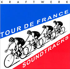 Copyright johncoulthart - kraftwerk2 - Tour de France 17 Tournants